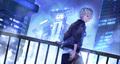 夏アニメ「NIGHT HEAD 2041」、7月14日放送開始! OP初解禁のメインPVが公開!! 興津和幸、Lynnら追加キャストも発表に!!
