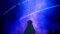 TVアニメ「スライム倒して300年、知らないうちにレベルMAXになってました」、第12話あらすじ&先行場面カット公開!