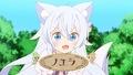 TVアニメ「チート薬師のスローライフ~異世界に作ろうドラッグストア~」、本PV&キャラクターPV公開中!