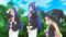 子供になった⁉ TVアニメ「スライム倒して300年、知らないうちにレベルMAXになってました」、第11話あらすじ&先行場面カット公開!