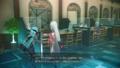 ブレインパンク・アクションRPG「SCARLET NEXUS(スカーレットネクサス)」、本日発売!