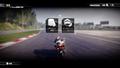 バイク・シミュレーションゲーム「リムズ レーシング」、キャリアシミュレーションモードを紹介!