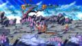 Switch/PS4「聖剣伝説 Legend of Mana」本日発売! Steam版は6月25日!