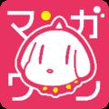TVアニメ「出会って5秒でバトル」PV第2弾公開! 7月5日(月)から放送直前特番も順次放送!