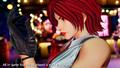 対戦格闘ゲーム「THE KING OF FIGHTERS XV」、「ヴァネッサ」のキャラクタートレーラー公開!