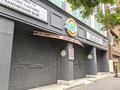 アニソン体験型エンタテイメント空間「アニON STATION AKIHABARA本店」が、6月20日をもって閉店