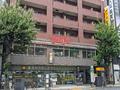ファミリーレストラン「デニーズ 秋葉原店」が、7月8日をもって閉店