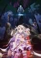 劇場版「Fate/kaleid liner プリズマ☆イリヤ Licht 名前の無い少女」、8月27日(金)に公開決定! 主題歌「Just the truth」を使用した本予告映像公開!!