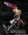 「Fate/Grand Order」モードレッドが霊基第二段階の衣装でフィギュア化!