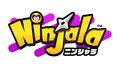 善逸の「霹靂一閃・六連」映像も披露! 「ニンジャラ」×「鬼滅の刃」コラボが7月20日より開催決定!