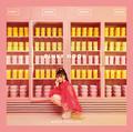 麻倉もも9thシングル「ピンキーフック」、ジャケット写真公開! 7月4日より先行配信!「カノジョも彼女」EDテーマ