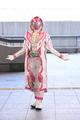 深海兄妹[マコト&カノン]再会!!「仮面ライダースペクター×ブレイズ」本日6月27日(日)よりTTFCで独占配信開始!