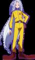 7月22日(木)より放送開始のTVアニメ「平穏世代の韋駄天達」、第3弾PVが完成! 追加キャラクター&キャスト10名が発表に!!