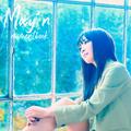 May'nが新天地で挑む「変わらない私のままで新しいことをやる」ということ──レーベル移籍第1弾アルバム「momentbook」インタビュー!