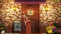TVアニメ「異世界食堂2」2021年秋放送開始! エピソードビジュアル公開! 7月9日(金)より第1期をYouTube配信
