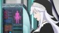 TVアニメ「EDENS ZERO」、第13話「超仮想惑星」あらすじ&場面カット公開! 追加キャストは高尾奏音!