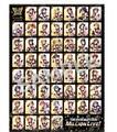 「アイドルマスター ミリオンライブ! シアターデイズ」4周年を記念したオリジナルグッズが登場! 本日よりアソビストアにて販売開始!!