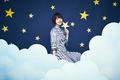 人気声優・花澤香菜がポニーキャニオンにレーベル移籍を発表! 第1弾シングル「Moonlight Magic」はテレビ東京・木ドラ24「お耳に合いましたら。」OPテーマに決定!