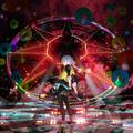 スパイク・チュンソフト「アイ:ソムニウムファイル ニルヴァーナ イニシアチブ」、Switch/PS4/Xbox One/PCで発売決定!