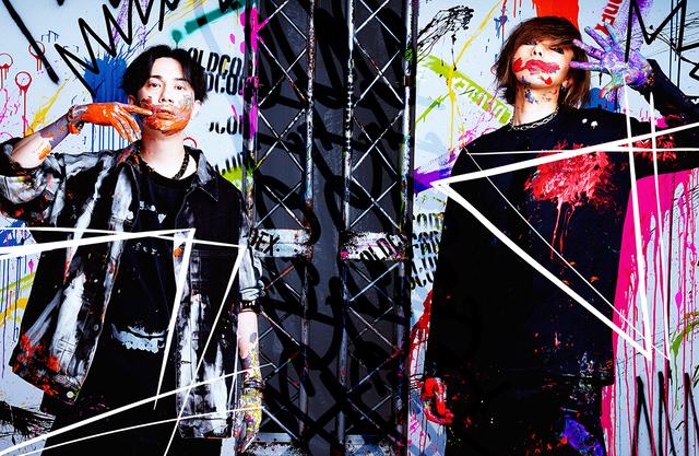 9月17日(金)公開の「劇場版Free!-the Final Stroke-」前編、主題歌はOLDCODEXに決定! コメント到着!!