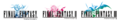 「ファイナルファンタジー」新たに3作品のリマスター発売が決定!「ファイナルファンタジー ピクセルリマスター」企画