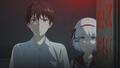 TVアニメ「探偵はもう、死んでいる。」第1話あらすじ&先行場面カット公開! 放送カウントダウンイラストも公開中
