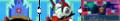「ブラスターマスター ゼロ 3」Switch版が20%オフで予約スタート! 「VRVシステム」を紹介!