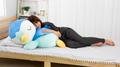 ポケモン「ポッチャマ」が「すやすやフレンド おうちでリラックス」に登場! 8月9日まで受注受付!