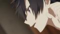 7月5日(月)放送開始! TVアニメ「精霊幻想記」第1話あらすじ&先行場面カット公開! 主演は松岡禎丞