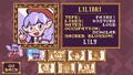 【Steam】古きよき懐かしさと新しさの融合! PCレトロ風ゲーム特集 パート2