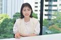 【インタビュー】石原夏織がみんなを笑顔に! 2ndライブ「MAKE SMILE」がBlu-ray & DVD化!