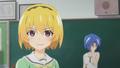 TVアニメ「ひぐらしのなく頃に卒」第3話の先行場面カット公開!