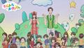 7月5日(月)放送開始のTVアニメ「うらみちお兄さん」、WEB限定第1話予告動画&先行カット公開!