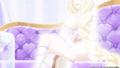 7月7日より放送開始のTVアニメ「月が導く異世界道中」、第一夜「勇者…失格」あらすじ&先行場面カット公開!