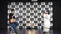 「劇場版DEEMO」に佐倉綾音・鬼頭明里の出演が決定! 「Anime Expo Lite 2021」ステージレポートが到着!