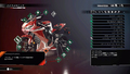 本日発売! 究極のリアルバイクシミュレーション「リムズ レーシング」、PS4版、PS5版を各1名にプレゼント!!