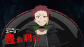 TVアニメ「サクガン」最新PV公開! 2021年10月よりTOKYO MX/MBS/BS11で放送が決定!