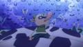 TVアニメ「EDENS ZERO」、第14話あらすじ&先行場面カット公開! 7月10日(土)には振り返り特番も!