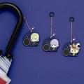 「ディズニー ツイステッドワンダーランド」モチーフの傘が登場! 数量限定、ファミリーマートで販売中!