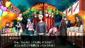 4作品がセットになった「ダンガンロンパ」トリロジーパックが、Switchで2021年11月4日発売!