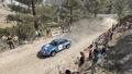 WRC50周年記念!「WRC 10 FIA World Rally Championship(世界ラリー選手権)」、PS5/PS4で10月発売!