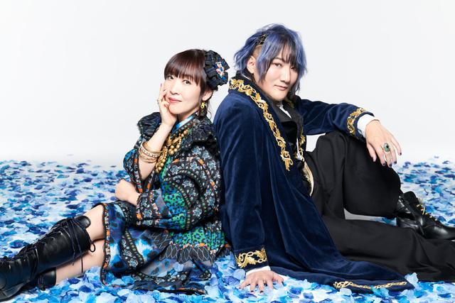 【インタビュー】最新シングル「アンダンテに恋をして!」は、angelaには珍しく恋愛曲のみを収録!?