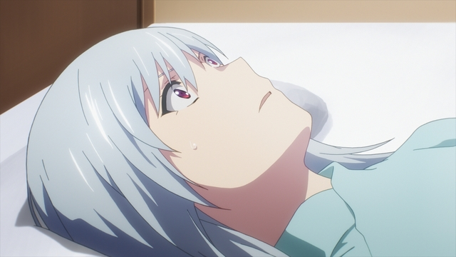 TVアニメ「SCARLET NEXUS」第2話あらすじ・先行場面カット・予告動画が公開!