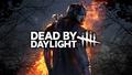 「Dead by Daylight」初心者向け新パッケージが本日発売!「スペシャルエディション」同梱のサントラ収録楽曲発表
