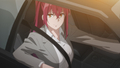 TVアニメ「探偵はもう、死んでいる。」、第2話「今も、ずっと、憶えてる」あらすじ&先行場面カット公開!