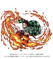 2021年10月14日発売の家庭用ゲーム「鬼滅の刃 ヒノカミ血風譚」、早期購入特典&店舗別購入特典情報公開!!