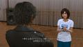 「LOST JUDGMENT:裁かれざる記憶」、プレイ映像や高校潜入「ユースドラマ」のあらすじ・場面写真を一挙公開!