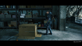 PS5用ソフト「DEATH STRANDING DIRECTOR'S CUT」9月24日発売! PS4版に新要素を追加&リマスター化