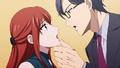 TVアニメ「指先から本気の熱情2-恋人は消防士-」7/11(日)より放送の第2話「だから、しっかり涼を充電しとく。」先行カット公開!