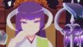 TVアニメ「ひぐらしのなく頃に卒」第4話の先行場面カット公開!